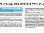 panduan-wartawan-persatuan-wartawan-indonesia-pwi-pusat.jpg