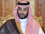 pangeran-arab-saudi-mohammad-bin-salman_20181024_141349.jpg