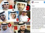 pangeran-arab-saudi_20170309_181456.jpg