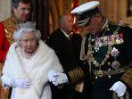 pangeran-philip-dan-istrinya-ratu-elizabeth-ii_20180610_141912.jpg