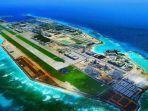 pangkalan-militer-di-laut-china-selatan.jpg