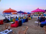 pantai-warna-warni-oesapa_20180924_102309.jpg
