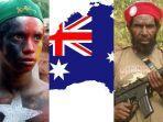 papua-australia-timor-leste-indondonesia-tdk-percaya.jpg