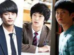 para-aktor-drama-korea.jpg
