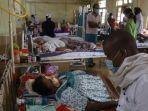 para-pasien-virus-corona-di-india-di-bangsal-rumah-sakit.jpg