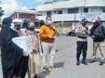 para-pemuda-lintas-agama-di-kabupaten-ngada.jpg