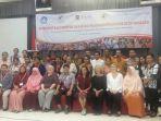 para-peserta-dan-nara-sumber-kegiatan-workshop-bagi-mentor-dan-guru-paud-se-kabupaten-kupang_20180920_202104.jpg