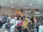 para-peserta-pertemuan_20171102_140132.jpg