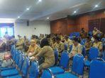 para-peserta-sosialisasi-sedang-mengikuti-kegiatanselasa-6112018-di-aula-kantor-bupati-ende_20181106_161448.jpg