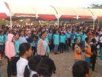 para-siswa-siswi-dari-sejumlah-sekolah-di-kota-kupang-hadir-mengikuti-pesta-para-pahlawan.jpg