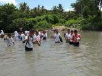 para-siswa-smpn-6-lembor-selatan-kabupaten-mabar.jpg