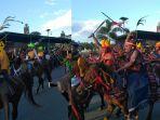 parade-1001-kuda-sandelwood-dan-festival-tenun-ikat_20180707_182059.jpg