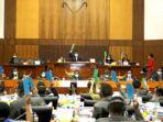 parlemen-nasional-timor-leste_01.jpg