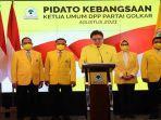 partai-golkar-yakin-indonesia-akan-menjadi-negara-maju-dan-sejajar.jpg
