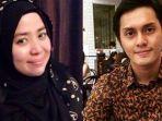pasangan-kekasih-muzdalifah-dan-fadel-islami.jpg
