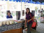 pasar-murah-rsud-wz-johannes_20161218_182610.jpg