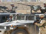 pasukan-asing-di-afganistan.jpg