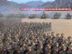 pasukan-china-siap-serbu-taiwan.jpg