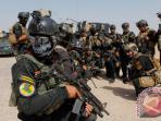 pasukan-irak_20161105_174102.jpg