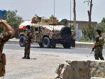 pasukan-keamanan-afghanistan_01.jpg