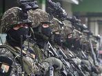 pasukan-khusus-lrr-filipina.jpg