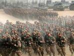 pasukan-militer-china-pla-telah-meningkatkan-kesiapan-tempurnya.jpg