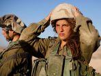 pasukan-perempuan-israel-3_20180604_150728.jpg