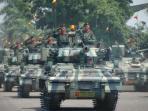 pasukan-tank-kavaleri-tni-ad_20160408_001015.jpg