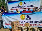 patris-lali-wolo-atas-nama-pt-charoen-pokphand-indonesia-meny.jpg