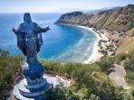 patung-kristus-raja-ikon-timor-leste-yang-merupakan-peninggalan-indonesia.jpg