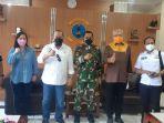 paul-liyanto-usul-lantamal-vii-kupang-berubah-status-jadi-komando-daerah-militer.jpg