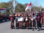 pawai-karnaval-budaya_20170822_165703.jpg