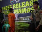 pedagang-sayur-keliling-di-sulawesi-barat-ditangkap-polisi-gara-gara-nyambi-jualan-narkoba.jpg