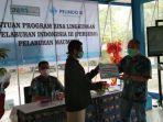 peduli-lingkungan-di-masa-pandemi-pelindo-iii-maumere-salurkan-bantuan-rp-291-juta.jpg