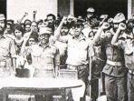 pejuang-perempuan-kemerdekaan-timor-leste.jpg