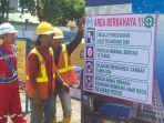 pekerja-proyek-marina-di-labuan-bajo_20180224_143556.jpg