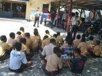 pelajar-malaka-tengah-diamankan-polisi_20170113_194049.jpg