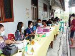 pelaksanaan-ppdb-di-smk-negeri-1-borong-offline-dengan-kuota-576-peserta-didik.jpg