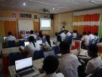 pelatihan-aplikasi-ppk-online-oleh-tim-bkd.jpg