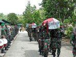 pelepasan-prajurit-tni-korban-penyerangan-pos-ramil-kisor-papua-barat.jpg