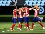 pemain-atletico-madrid-merayakan-gol-alvaro-morata.jpg