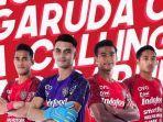 pemain-bali-united-ke-timnas-indonesia-u-23.jpg