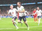 pemain-inggris-harry-kane-rayakan-gol-ok-de.jpg