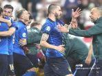 pemain-italia-merayakan-setelah-memenangkan.jpg