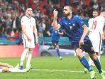 pemain-italia-timnas-italia-leonardo-bonucci-rayakan-gol-k.jpg