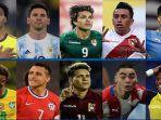 pemain-kelas-dunia-yang-akan-ikut-copa-amerika-2021.jpg