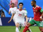 pemain-maroko_20180620_161310.jpg