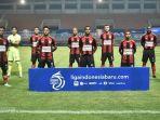 pemain-persipura-pt-liga-indonesia-baru-ok.jpg