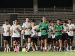 pemain-timnas-indonesia-senior.jpg