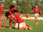 pemain-timnas-indonesia-u19-vs-qatar-laga-persahabatan.jpg